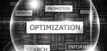 Contract and Process Optimization